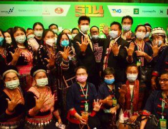 """สาธารณสุข พร้อมดันไทยเป็นฮับผลิต """"กัญชา-กัญชง"""" โลก สร้างมูลค่าเพิ่มให้กับการปลูกกัญชาเพื่อใช้ทางการแพทย์ ช่วยสร้างรายได้อย่างยั่งยืน"""